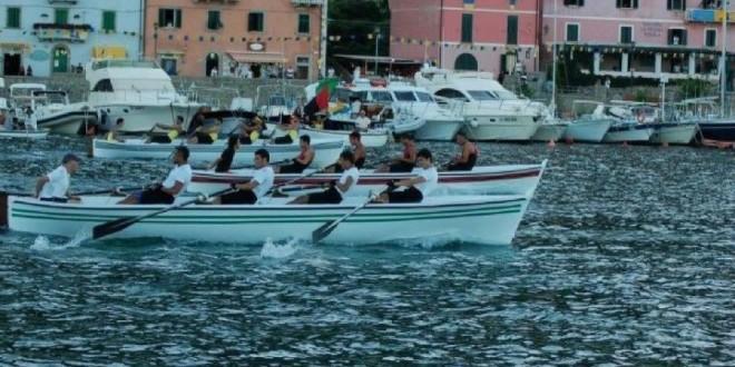 barche ordinanze palio marinaro isola del giglio giglionews