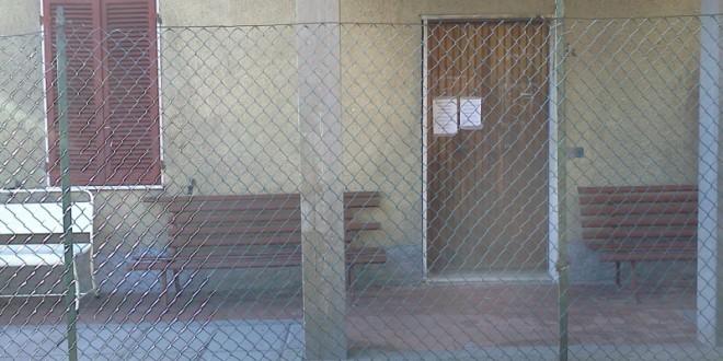 distretto guardia medica sanità ambulatorio isola del giglio castello giglionews