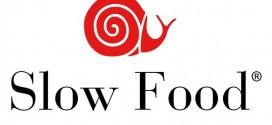 condotta slow food isola del giglio giannutri giglionews