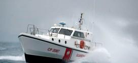 guardia costiera isola del giglio giglionews