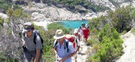visita montecristo parco nazionale arcipelago toscano isola del giglio giglionews
