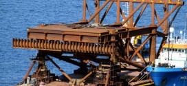 piattaforma 2 rimozione costa concordia isola del giglio giglionews
