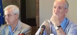 incontro popolazione rimozione concordia gabrielli isola del giglio giglionews