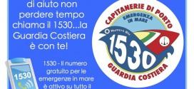 guardia costiera 1530 emergenza in mare isola del giglio giglionews