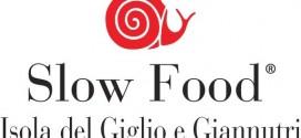 incontri gastronomici buon cibo condotta slow food isola del giglio giannutri giglionews