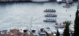 barche palio marinaro isola del giglio riunione giglionews