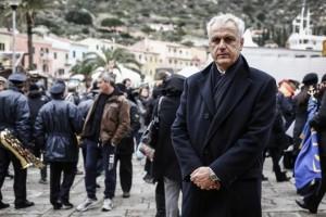 ortelli sindaco comune isola del giglio giglionews