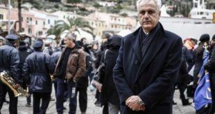 concordia ortelli sindaco comune isola del giglio giglionews