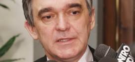 enrico rossi governatore toscana presidente isola del giglio concordia vanguard giglionews