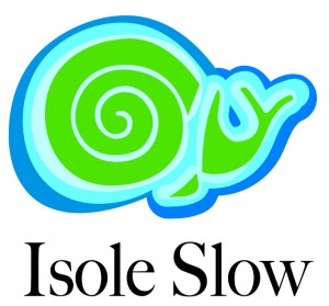 isole slow food isola del giglio giglionews