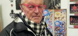 italo arienti allenatore presidente insolito caffè isola del giglio giglionews