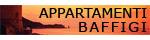 Isola del Giglio Appartamenti - Agenzia Baffigi