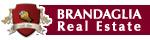 Agenzia Brandaglia