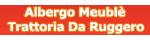 Da Ruggero