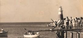 palo insegato isola del giglio tonino ansaldo giglionews