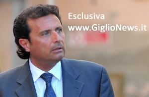 Schettino GiglioNews