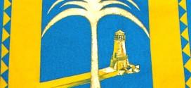 rione moletto isola del giglio palio marinaro giglionews