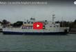 aegilium macaiva isola del giglio giglionews