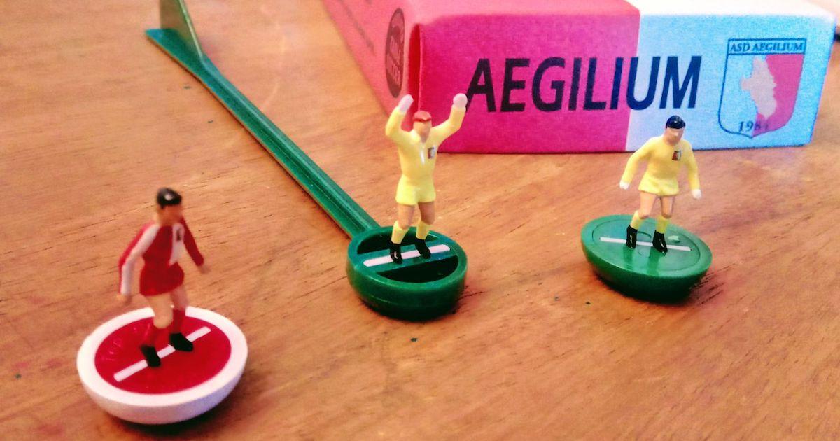 torneo subbuteo grosseto aegilium isola del giglio giglionews