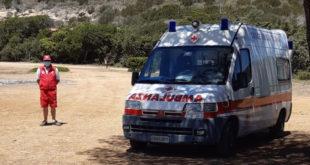 ambulanza croce rossa giannutri comune isola del giglio giglionews