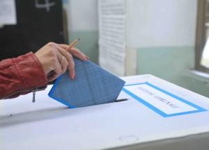 elezioni amministrative isola del giglio giglionews