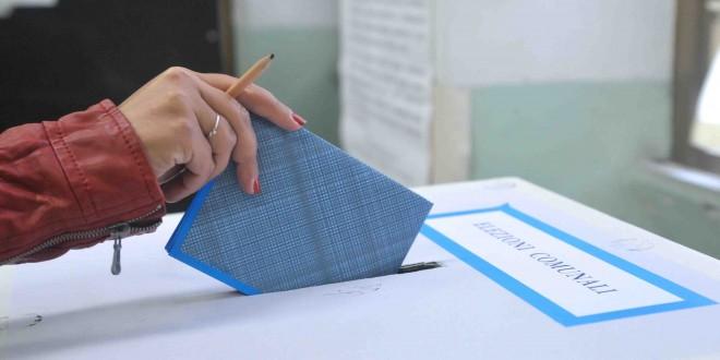 elezioni amministrative comunali isola del giglio giglionews
