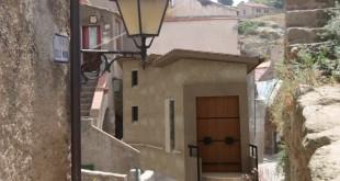 archivio storico isola del giglio castello giglionews