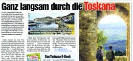 articolo stampa tedesca isola del giglio giglionews