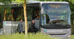 trasporto pubblico autolinee toscane isola del giglio giglionews