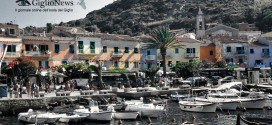 balconi poesia tonino ansaldo isola del giglio porto giglionews