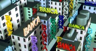 furto banche isola del giglio giglionews