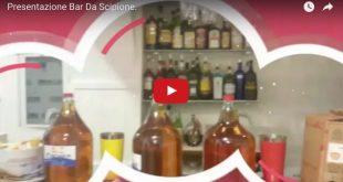 inaugurazione bar scipione isola del giglio castello giglionews