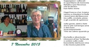 bar scipione franca poesia poesia isola del giglio giglionews