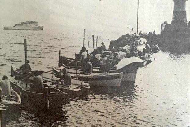strage piazza fontana blocco porto isola del giglio giglionews