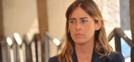 ministro maria elena boschi isola del giglio giglionews
