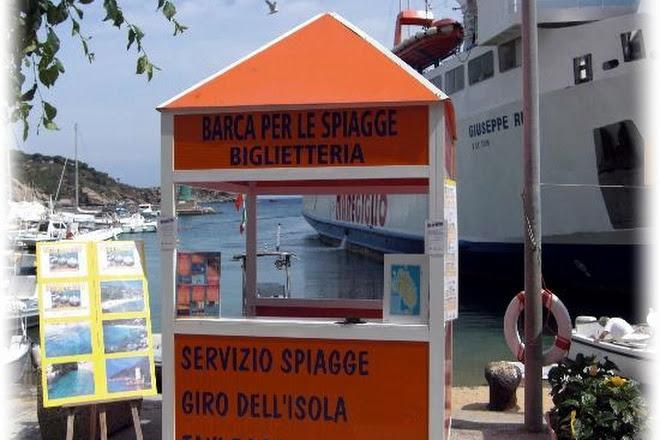 box boatmen mauro pretti isola del giglio giglionews