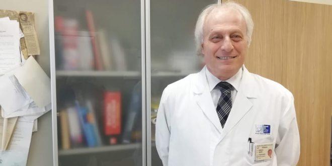 mauro breggia pronto soccorso grosseto isola del giglio giglionews