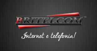 Britelcom cerca personale tecnico
