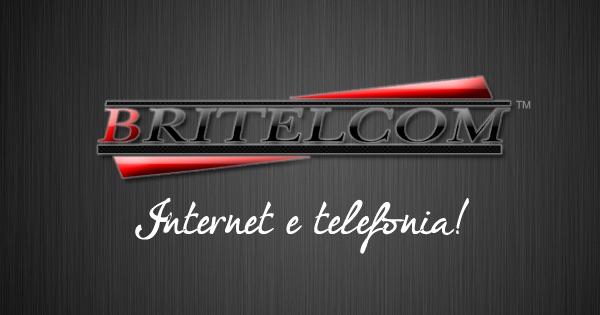 britelcom internet telefonia isola del giglio giglionews
