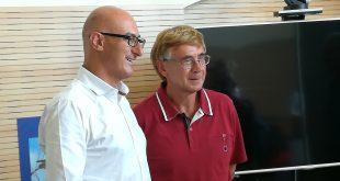 burlando sammuri consiglio parco arcipelago toscano isola del giglio giglionews