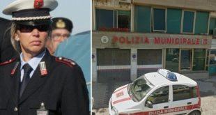 tragedia argentario busonero polizia municipale isola del giglio giglionews