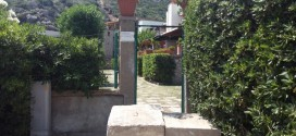 cancello residence cannelle isola del giglio giglionews