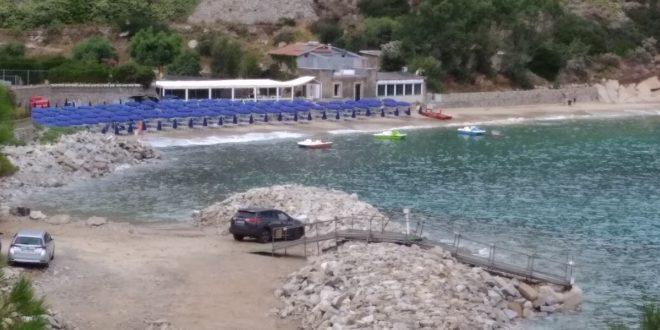 ombre di fine estate isola del giglio giglionews