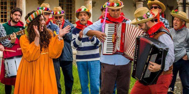 canta fiora festival isola del giglio giglionews