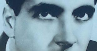 Un ricordo di Carlo Brandaglia