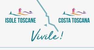 cartelloni regione toscana spiagge isola del giglio giglionews