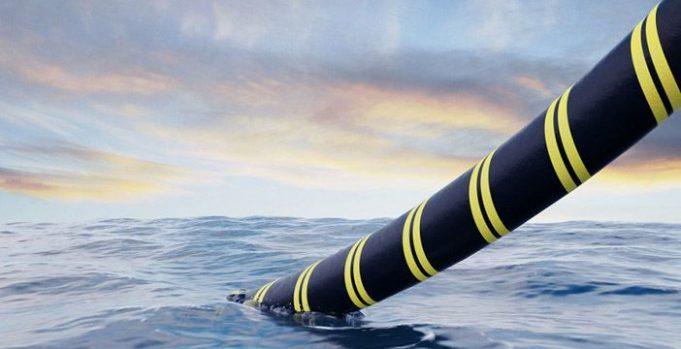 cavo sottomarino isola del giglio terna giglionews