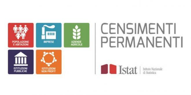 censimento censimenti istat isola del giglio giglionews