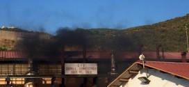 centrale termoelettrica isola del giglio campese giglionews centrali