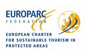 carta europea turismo sostenibile isola del giglio giglionews